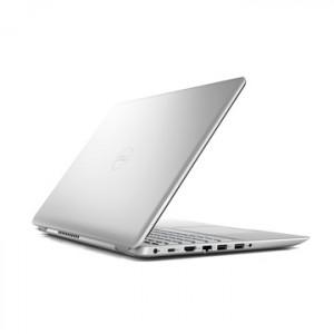 Dell Inspiron 5584 15.6 FHD, Intel® Core™ i5 Processzor-8265U (3.90 GHz), 8GB, 256GB, MX130 2GB, Win 10
