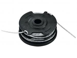 Bosch tartalék tekercs 6 m vágószállal - ART 30-36 LI, ART 24/24+, ART 27/27+, ART 30/30+ és AdvancedGrassCut 36 szegélynyíróhoz