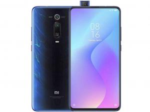 Xiaomi Mi 9T Pro 128GB 6GB DualSim Kék Okostelefon