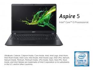Acer Aspire 5 A515-52G-53QN NX.H55EU.068 laptop