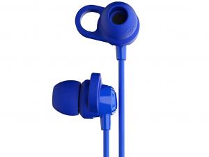 Skullcandy S2JPW-M101 JIBPlus Wireless kék fülhallgató (Cobalt blue)