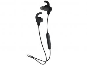 Skullcandy S2JSW-M003 JIB+ Active Wireless fekete sport fülhallgató