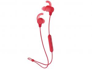 Skullcandy S2JSW-M010 JIB+ Active Wireless piros sport fülhallgató