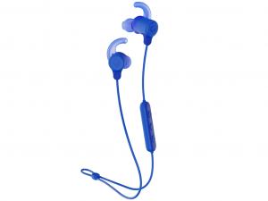 Skullcandy S2JSW-M101 JIBPlus Active Wireless kék sport fülhallgató (Cobalt blue)