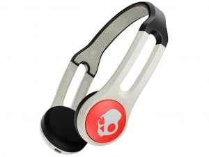 Skullcandy S5IBW-L650 Icon Wireless Stone fejhallgató