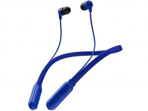 Skullcandy S2IQW-M686 INKD+ Wireless kék fülhallgató (Cobalt blue)