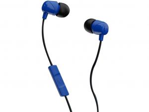 Skullcandy S2DUYK-M712 JIB fülhallgató Cobalt Blue