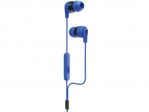 Skullcandy S2IMY-M686 INKD Plus kék fülhallgató (Cobalt blue)