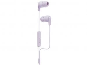 Skullcandy S2IMY-M690 INKD Plus lila fülhallgató (Lavender purple)