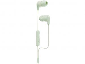 Skullcandy S2IMY-M692 INKD+ menta zöld fülhallgató (Mint)
