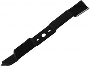 AL-KO Tartalék kés különböző benzines fűnyírókhoz (46 cm)