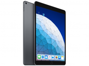 Apple Air 3 (2019) MUUJ2FD/A tablet