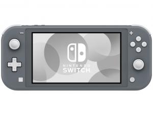 Nintendo Switch Lite szürke játékkonzol