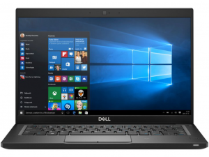 Dell Latitude 7400 N050L740014EMEA laptop