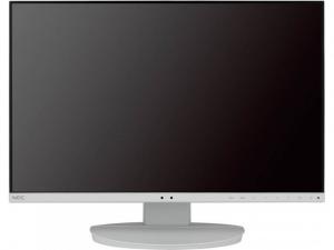 NEC MultiSync EA231WU - 23 Col WUXGA monitor