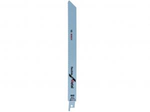 Bosch S 1122 BF Bimetál szablyafűrészlap - 2db