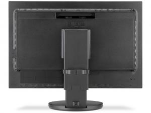 NEC Display MultiSync PA243W 24 Col WUXGA IPS monitor