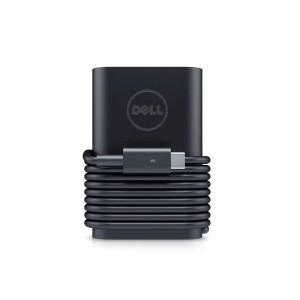 Dell gyári töltő - 45W - USB-C