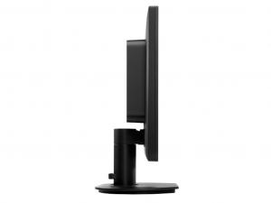 Philips 17S4LSB - 17 Col SXGA (1280x1024) monitor