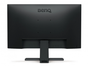 BENQ GW2780 - 27 colos LED IPS Fekete monitor
