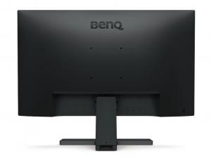 BenQ GW2780 - 27 Col Full HD IPS monitor