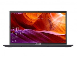 Asus X509FL BQ268 laptop