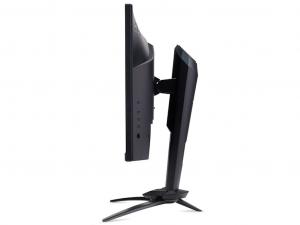 Acer Predator XN253QXbmiprzx - 24.5 Col Full HD monitor - 240Hz
