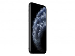 Apple iPhone 11 Pro 256GB 4GB Asztroszürke Okostelefon