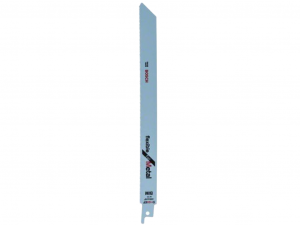 Bosch S 1122 EF Bimetál szablyafűrészlap - 2db