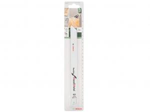 Bosch S 1122 HF Bimetál szablyafűrészlap - 2db