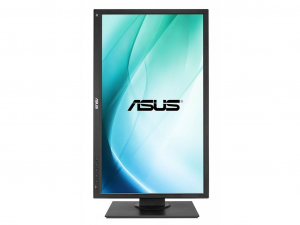 ASUS BE249QLB - 23.8 Col Full HD IPS monitor