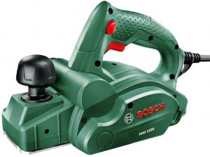 Bosch PHO 1500 Gyalu