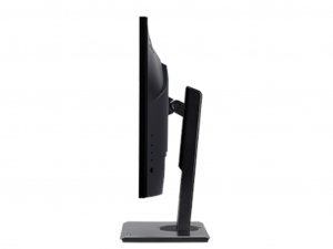 Acer B277Kbmiipprzx - 27 Col UHD IPS monitor