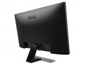 BenQ EL2870U - 28 Col UHD monitor