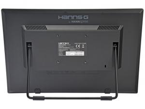 HANNspree HT225HPB -21.5 Colos érintőkijelzős Full HD monitor
