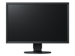 EIZO ColorEdge CS2410 - 24.1 Col WUXGA(1920x1200) IPS monitor