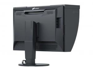 EIZO CG248-4K - 24 Col UHD IPS monitor