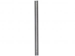 Bosch gyalukés - 82.4x5.5mm