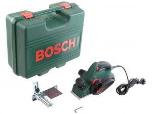 Bosch PHO 3100 Gyalu kofferben