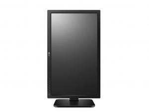 LG 24MB37PM - 23.8 Col Full HD IPS monitor