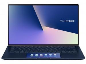 Asus ZenBook UX434FL-A6035T laptop