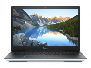 Dell G3 3590 G3590FI5WC5 laptop