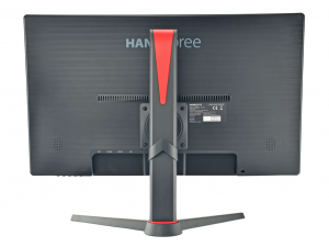 HANNspree HG244PJB - 24 Col Full HD monitor - FreeSync