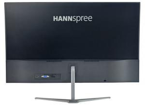HANNspree HS245HFB - 23.8 Col Full HD monitor