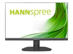 HANNSPREE HS248PPB - 23.8 Col Full HD monitor