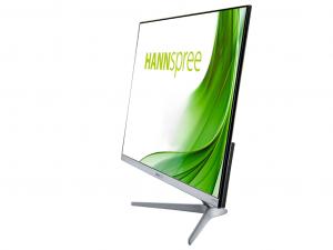 HANNspree HS275HFB - 27 Col Full HD VA monitor