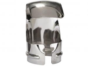 Bosch reflektor fúvóka - 32x33.5mm