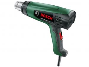 Bosch UniversalHeat 600 1800W Hőlégfúvó