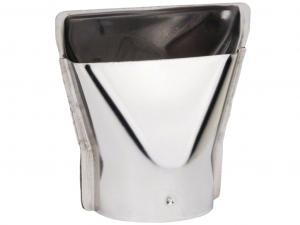 Bosch üvegvédő fúvóka - 50x33.5mm