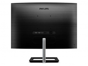 Philips 328E1CA -31.5 Colos Ívelt UHD VA monitor
